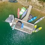 Aerial pontoon-0041