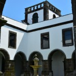 Convento 029 (Copy)