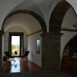 Convento 032 (Copy)