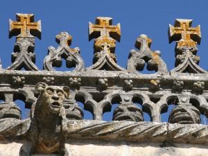 Convento de Cristo (2)