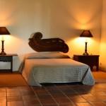 Convento quartos 002 (Copy)