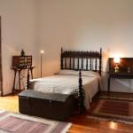 Convento quartos 010 (Copy)