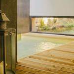 D'Aire Baths (2)