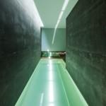 D'Aire Baths (3)
