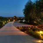 Quinta do Marco-5955