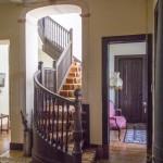 escadasI