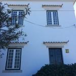 janelas_entrada