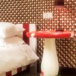 room 9 (2)