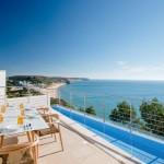 6 Villa-MarAzul-pool-exterior-DSC3985-lowres