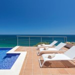 Villa Mar a Vista - View 2