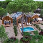 1_2018_2 Bedroom Villa Air View Nelson Garrido_300916_2496