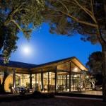 1_2018_Nelson Garrido Restaurante Sem Porta SUBLIME_COMPORTA_180716_1048