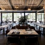 1_2018_Restaurant Sem Porta SUBLIME_COMPORTA_180716_0280