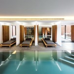 1_2018_Sublime Spa - indoor pool