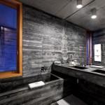 Bathroom_AP_HR