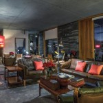 Living_room_AP_HR