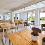 Sala de refeições 2
