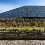 Winery_from_outside_AP