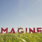 ZMAR_02_IMAGINE