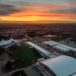 ZMAR_13_SUNSET_OVERVIEW