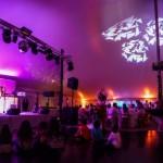 ZMAR_14_NIGHT_EVENTS (5)
