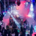 ZMAR_14_NIGHT_EVENTS (6)
