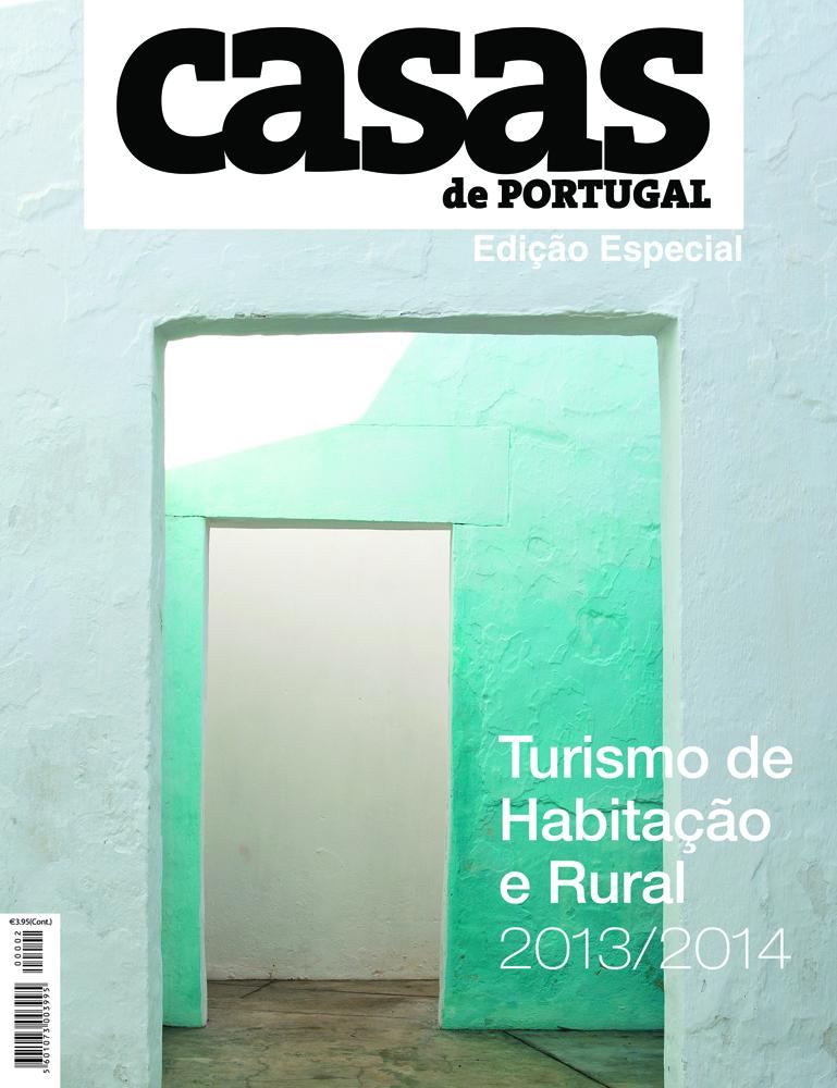 Capa-casas-rural-2012-J-1000