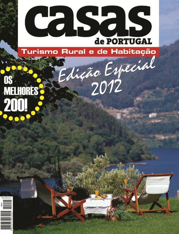 Capa-casas-rural-2012