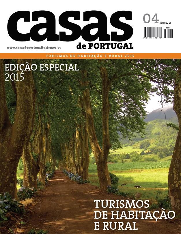 capa-Turismos-2015