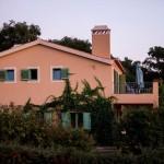 Casa Janelas Verdes VII