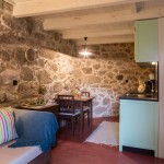 Casa Matilde (1)