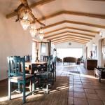 Casa do Monte-recepção provas de vinho (3)