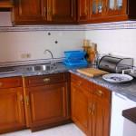 Milho Kitchen