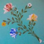 Olival Detail2