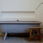 Room 5 (Bath)