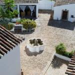 courtyard(4)