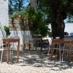 outside breakfast area (2)