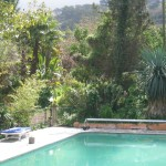 piscina-capela 009TRATADA