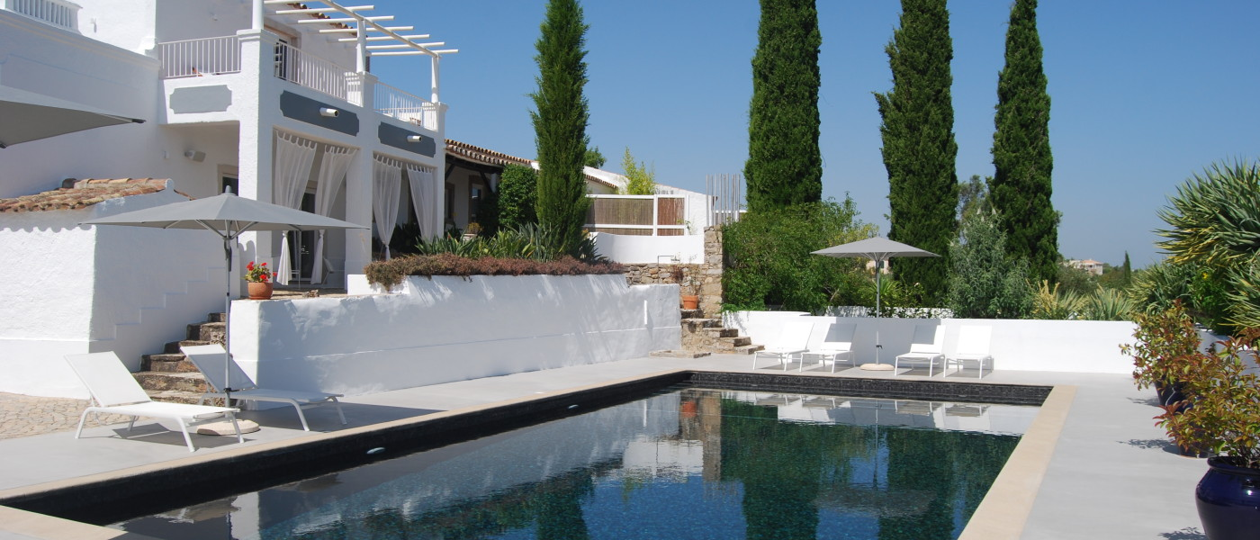 swimming pool (9)