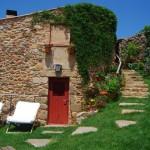 Casa da Cisterna - Garden