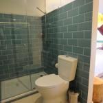 Quarto Amieiro WC (2)