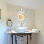 Quarto Freixo WC (3)