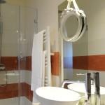 Quarto Olmo WC