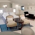 Suite Sobreiro (1)