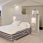 Suite Sobreiro (3)