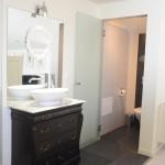 Suite Sobreiro WC (1)