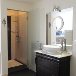 Suite Sobreiro WC (2)
