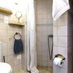1.09 MOINHO - Bathroom with shower
