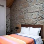 177_Quinta4Lagares - suite