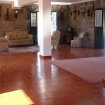 19 Salão